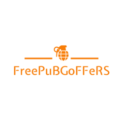 FreePuBGoFFers.CoM
