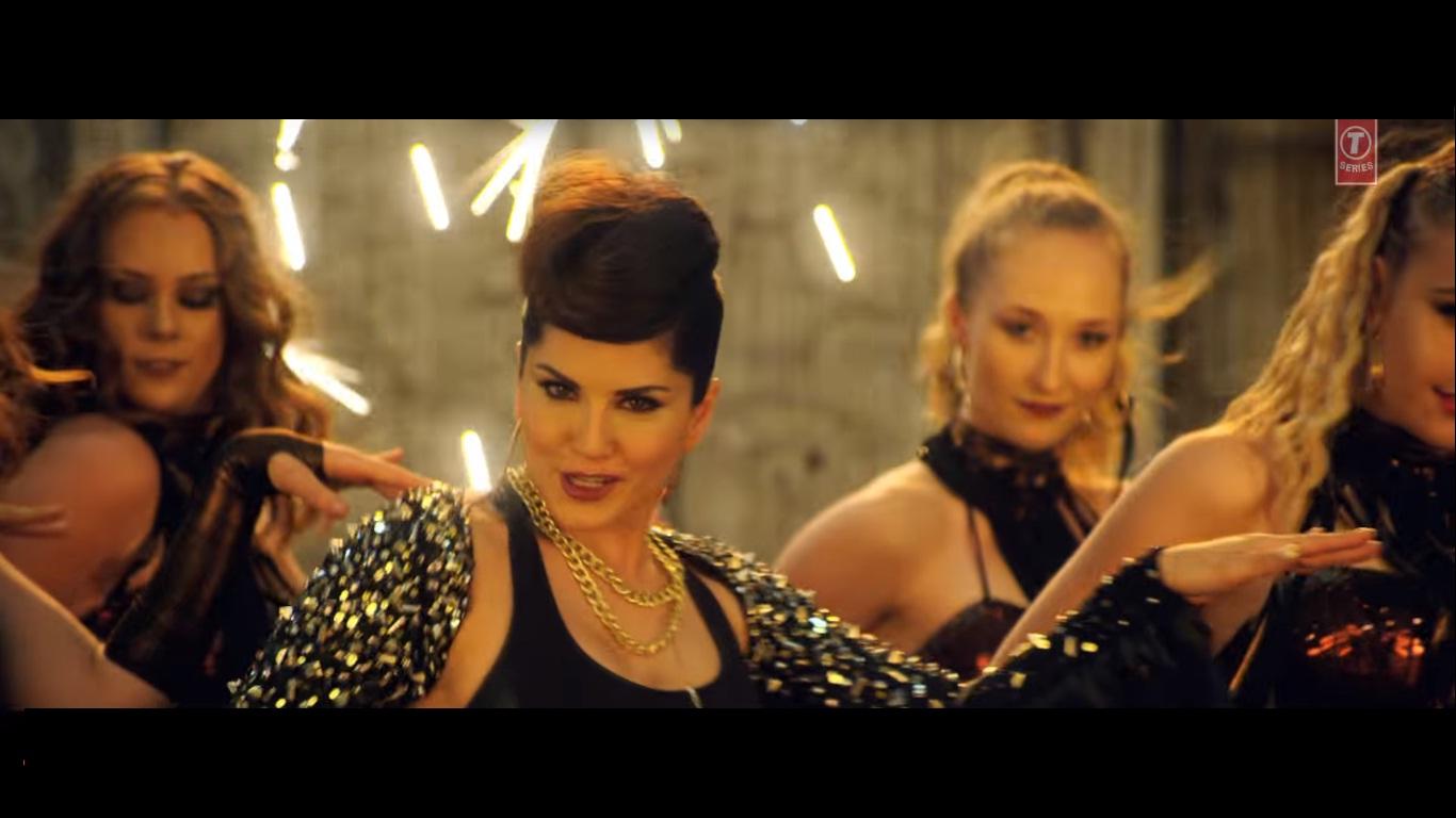 ISHQ DA SUTTA song Lyrics – One Evening Stand (2016),MEET BROS & JASMINE SANDLAS,Sunny Leone