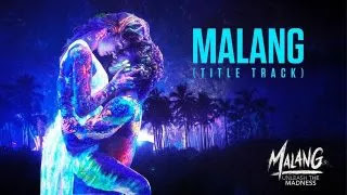 Malang Lyrics Which manner – Ved Sharma   Kaafira Which manner