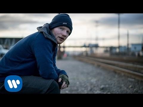 Ed-Sheeran Shape of You Lyrics