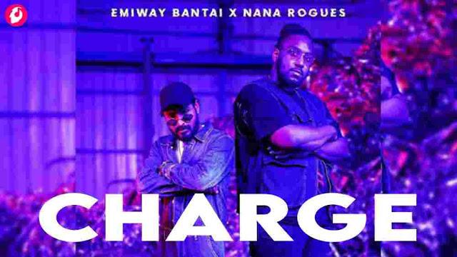 Cost Lyrics – Emiway Bantai & Nana Rogues