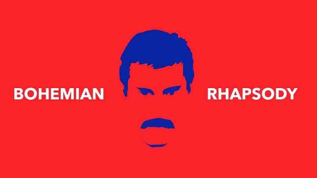 Bohemian Rhapsody Lyrics – Queen