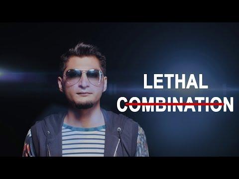 Lethal Mixture song Lyrics – Bilal Saeed Feat. Roach Killa,Punjabi Song
