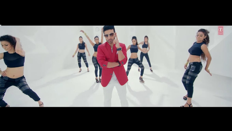 Kangna tune Lyrics – Preet Harpal feat. Kuwar Virk,Unique Punjabi Song 2015