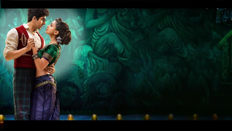 Dil Todne Ki Masheen song Lyrics – Hawaizaada(2015),Rekha Bhardwaj,Ayushmann Khurrana, Mithun Chakraborty, Pallavi Sharda