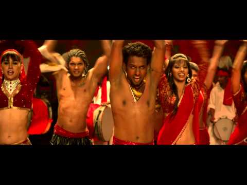 Sadda Dil Vi Tu (Ga Ga Ga Ganpati) track Lyrics – Any Body Can Dance (ABCD),Laborious Kaur,Prabhudeva, Kay Kay Mennon, Salman, Dharmesh