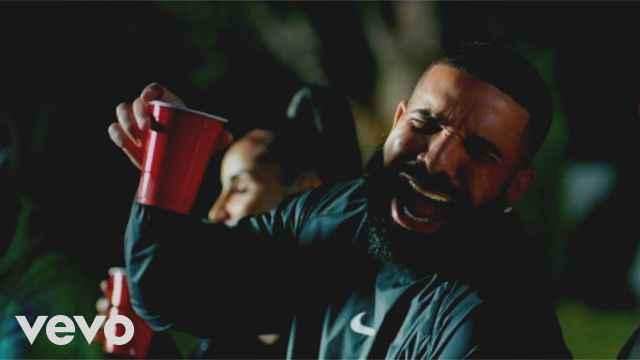 Drake – Chortle Now Weep Later Lyrics   Lyrics Lover