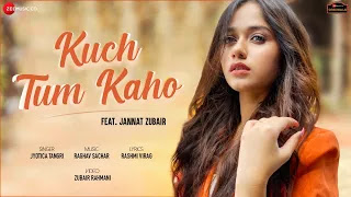 Kuch-tum-kaho-lyrics