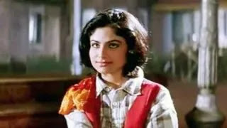Lyrics Pehla Nasha – पेहला नशा Lyrics, Translation | Sadhana Sargam, Udit Narayan
