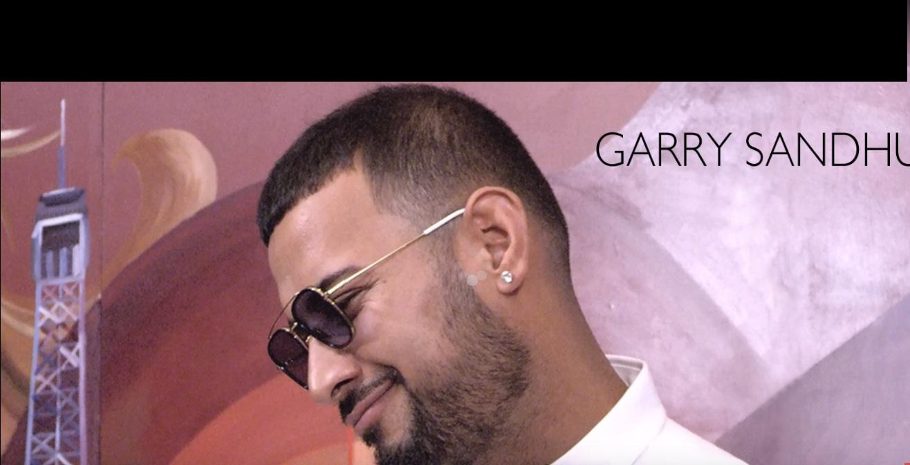 ONE TOUCH  track Lyrics – GARRY SANDHU toes. ROACH KILLA, Punjabi Song 2016