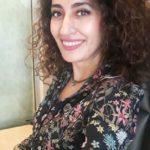 Shradha Kaul Age, Height, Husband, Family, Biography & More