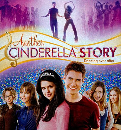 Another Cinderella Story (2010)