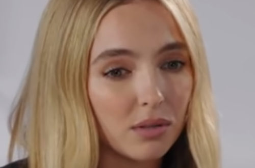 Jodie Comer Age, Biography, Wiki, Family, Education, Career, Movies, TV Shows, Husband, Height & Net Worth - Celebsupdate