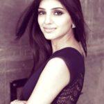 Miheeka Bajaj Age, Height, Boyfriend, Husband, Family, Biography & More