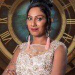 Nithya Balaji (Bigg Boss Tamil 2) Age, Husband, Family, Biography & More