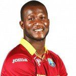 Daren Sammy (Cricketer) Height, Age, Wife, Family, Biography & More