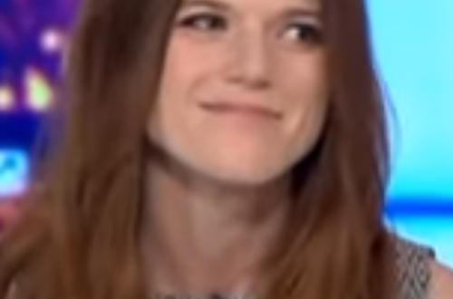 Rose Leslie Age, Biography, Wiki, Family, Education, Career, Movies, TV Shows, Husband, Awards & Net Worth - Celebsupdate