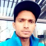 Navdeep Saini (Cricketer) Height, Weight, Age, Girlfriend, Family, Biography & More