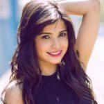 Harsha Khandeparkar Age, Height, Boyfriend, Family, Biography & More