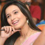 Shivani Surve (Actress) Age, Boyfriend, Family, Biography & More