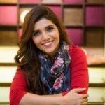 Mukta Barve Age, Boyfriend, Husband, Family, Biography & More