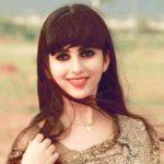 Niveditha Gowda Age, Boyfriend, Husband, Family, Biography & More