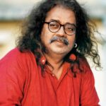 Hariharan Age, Wife, Children, Family, Biography & More