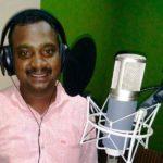 Somadas (Bigg Boss Malayalam 2) Age, Wife, Family, Biography & More