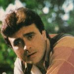 Sanjay Jog Age, Death, Wife, Children, Family, Biography & More