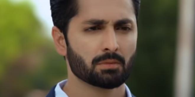 Top 10 Most Handsome Pakistani Actors in Lollywood / Pakistani List 2020 - Celebsupdate