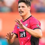 Ben Dwarshuis (Cricketer) Height, Weight, Age, Girlfriend, Family, Biography & More