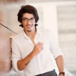 Shariq Hassan (Bigg Boss Tamil 2) Age, Girlfriend, Family, Biography & More
