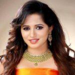 Aditi Rai (Actress) Height, Weight, Age, Boyfriend, Biography & More