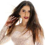 Srishti Sudhera Height, Age, Boyfriend, Family, Biography & More