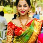 Swathi Deekshith Height, Age, Boyfriend, Family, Biography & More