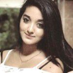 Nikita Bhamidipati Age, Boyfriend, Family, Biography & More