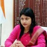 B. Chandrakala (IAS) Age, Caste, Husband, Family, Biography & More