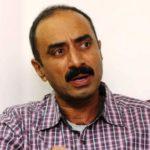 Sanjiv Bhatt Age, Wife, Children, Family, Biography & More