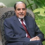 Subhash Chandra Age, Wife, Family, Children, Biography, Facts & More