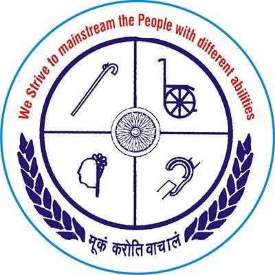 Logo of Anand Service Society