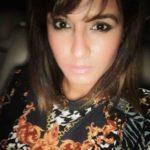 Monicka Vadera Poonawalla Age, Boyfriend, Husband, Family, Biography & More