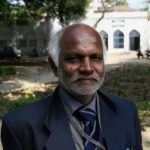Ramchandra Siras Age, Death, Wife, Children, Family, Biography & More
