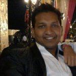 Sachin Gupta (IAS Topper 2017) Age, Caste, Family, Biography & More