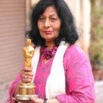 Bhanu Athaiya Age, Death, Husband, Children, Family, Biography & More