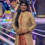 Aranthangi Nisha (Bigg Boss Tamil 4) Height, Age, Husband, Children, Family, Biography & More