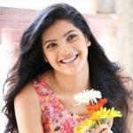 Ashrita Shetty Age, Boyfriend, Husband, Family, Biography & More