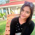 Rohini Noni (Bigg Boss Telugu) Age, Boyfriend, Husband, Family, Biography & More