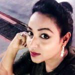 Madhusree Sharma Age, Family, Husband, Biography & More