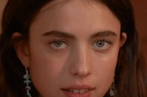 Margaret Qualley Age, Bio, Family, Education, Wiki, Career, Movies, TV Shows, Height, Awards & Net Worth - Celebsupdate