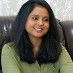 Prithi Narayanan (Ravichandran Ashwin's Wife) Age, Family, Biography & More